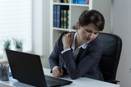 Doctors That Specialize In Back Pain Treatment After Car Accident
